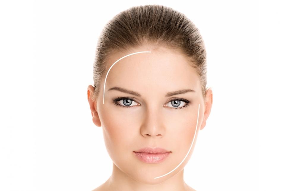 Rola kolagenu w procesach naprawczych skóry